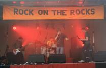 Kieran Rock on the Rocks 2012 (3)